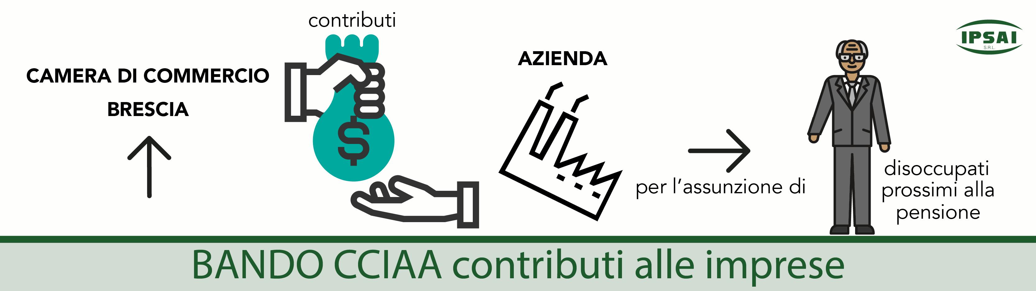 contributo-disoccupati_brescia