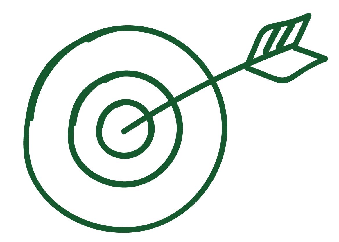 Obiettivi, formazione base per rls