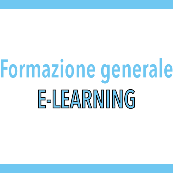 E-learning_ecommerce-01